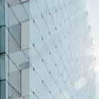 Laminas solares edificio